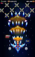 Эскадрилья — свободный шутер