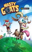 Nasty Goats