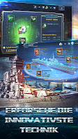 Fleet Command II: Battleships & Naval Blitz