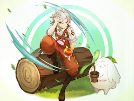 Mandora Farm and Fight