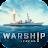 Warship Legend