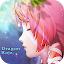 Dragon Raja – SEA