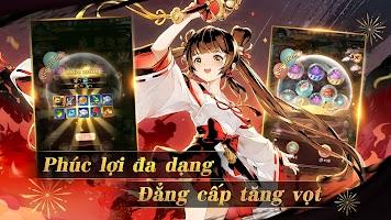 Yong Heroes – Thế giới kiếm hiệp đa sắc màu 1IY56l0iOjz9wBkkA7_lSQW3A6k8SDnwkR6OsnzqrHbOX0-ED4GQQwoTGTpBlo_pjdhf=h200
