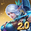Mobile Legends: Bang Bang VNG