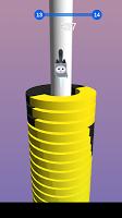 Animal Stack 3D