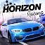 Racing Horizon