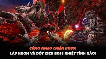 AxE: Alliance x Empire Việt Nam