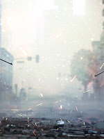 Sniper 3D Assassin®: Juegos de Pistolas Gratis