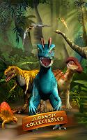 Jurassic Carnival