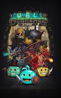 Gumballs & Dungeons