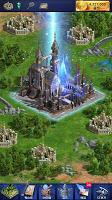 파이널 판타지 XV: 새로운 제국 [Final Fantasy XV]
