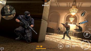 Modern Strike Online: PRO FPS