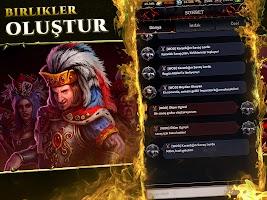 Warhammer: Kaos ve Fetih