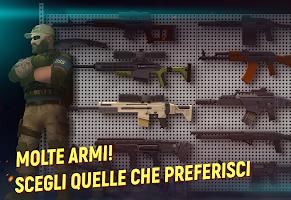 Tacticool – Sparatutto 5v5