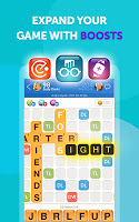 New Words with Friends