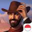 Westland Survival – Barat ARPG