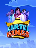 Cartel Kings