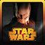 Star Wars™: KOTOR