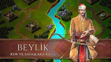 Osmanlı Savaşları