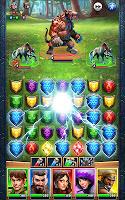 Empires & Puzzles: Epic Match 3
