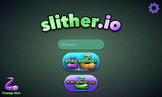slither.io