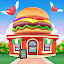 烹飪日記:美味餐廳遊戲