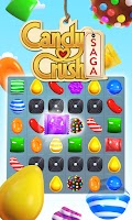 Candy Crush