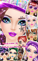 Make Up Me Superstar