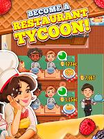 Spoon Tycoon