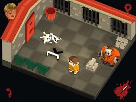 Viernes 13: Puzzle Asesino