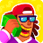 Partymasters — Fun Idle Game
