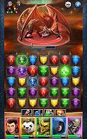 Empires & Puzzles: RPG Quest