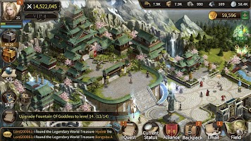 Reign of Empires – Epic Battle Tactics RTS Game