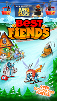 Best Fiends – Puzzle Adventure