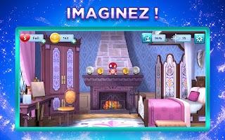 Frozen Adventures