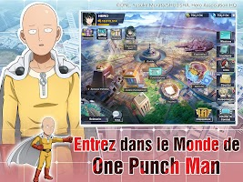 One Punch Man: Road to Hero 2.0