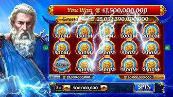 Jackpot Slot Machines – Slots Era Vegas Casino