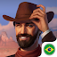 Westland Survival: Caubói RPG