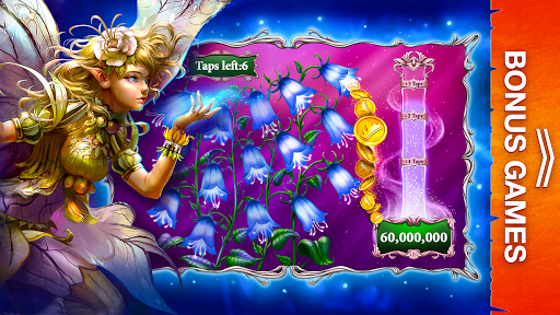 Download Scatter Slots on PC with BlueStacks