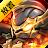 覺醒勇士 – 放置型 RPG