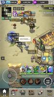 게임이망했다 – 진짜RPG