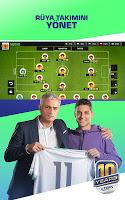 Top Eleven 2018 – Futbol Menajeri