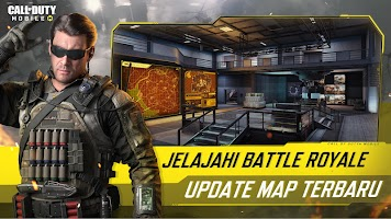 Call of Duty: Mobile – Garena