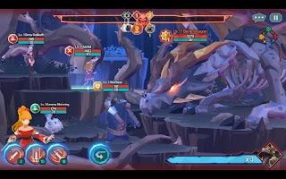 Phantomgate: A Última Valquíria