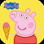 Peppa Pig Holiday