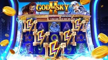 Huuuge casino играть на компьютере купить 3d игровые автоматы детские