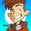 LootBoy – Schnapp die Beute!