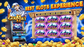 Huuuge Casino Download For Pc