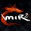 레전드 오브 미르2 블랙
