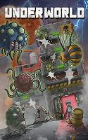 地下世界:庇護所